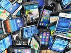 """5 năm nữa, điện thoại thông minh sẽ """"đi về đâu""""?"""