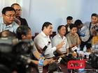 """Dự án """"băm nát"""" Sơn Trà: Chủ tịch TP yêu cầu hoàn thiện hồ sơ để tiếp tục thi công!"""