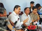 Chủ tịch TP Đà Nẵng nói gì về tình trạng công trình không phép ?!