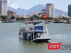 Sắp xử vụ chìm tàu du lịch trên sông Hàn