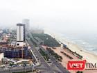 Đà Nẵng phê duyệt quy hoạch khu vực phía Ðông và bán đảo Sơn Trà