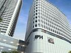 Hà Nội, TP.HCM dẫn đầu cả nước về lợi suất thị trường văn phòng