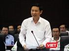 """Đà Nẵng đang kiểm tra việc """"để lộ"""" kê khai tài sản của Chủ tịch Huỳnh Đức Thơ"""