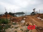 """Dự án băm nát Sơn Trà: Chủ đầu tư """"phản pháo"""" kết luận của Đà Nẵng"""