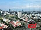 """Đà Nẵng: Thêm 6 dự án nhà ở thương mại đủ điều kiện """"bán trên giấy"""""""