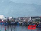 Đà Nẵng sẽ có Cảng nghề cá quốc tế quy mô gần 20ha