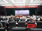 Bí thư, Chủ tịch Đà Nẵng chuẩn bị đối thoại trực tiếp với hơn 400 DN
