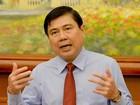 Chủ tịch TP HCM yêu cầu theo dõi chặt biến động tài sản của cán bộ