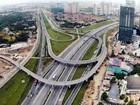 TP.HCM đề nghị bổ sung hơn 48.760 tỷ đồng vốn ODA