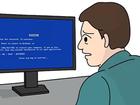 6 lý do máy tính Windows thường bị treo
