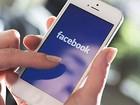 Độc chiêu tiết kiệm 4G khi sử dụng Facebook