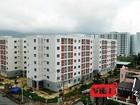 Đà Nẵng siết chặt quản lý chung cư nhà xã hội
