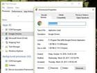 Thủ thuật Windows: Đóng nhiều cửa sổ ứng dụng bằng dòng lệnh