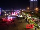 """Đà Nẵng đầu tư 4,2 tỷ đồng xây dựng """"Phố Chợ đêm Sơn Trà"""""""