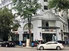 Starbucks Reserve™ đầu tiên chính thức khai trương tại Hà Nội