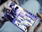 'Sóng ngầm' trên thị trường game bắn súng di động