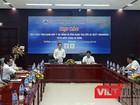 Đà Nẵng đã nhận được gần 1 vạn phản hồi qua website Góp ý