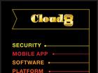 Kiến tạo hệ sinh thái - Điện toán đám mây cùng Cloud8
