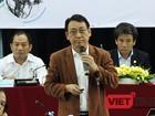 Chủ tịch Hiệp hội Du lịch Đà Nẵng sẽ nói gì tại Tọa đàm về quy hoạch Sơn Trà?