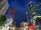 Thêm làn sóng đầu tư mạnh vào BĐS phía nam Việt Nam
