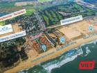 Làn sóng đầu tư đất nền mới ở bắc Quảng Nam!