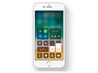 Có gì mới trên iOS 11 vừa ra mắt