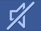 Cách tắt âm thanh phiền phức trên video Facebook