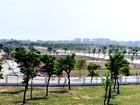 Đà Nẵng công khai các dự án bất động sản chưa nộp tiền sử dụng đất