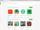 Android Excellence chuyên mục tổng hợp mới của Google