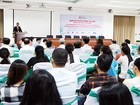ĐH Đông Á mở ngành Quản trị truyền thông tích hợp