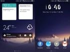 5 mẹo giúp smartphone chạy nhanh siêu tốc