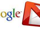 Google ra mắt tính năng trả lời thông minh trên Gmail