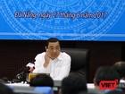 """Chủ tịch TP Đà Nẵng: """"Tiền trao cháo múc"""" rồi rất khó!"""