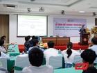 Đà Nẵng: Doanh nghiệp và trường ĐH phối hợp đào tạo kỹ sư CNTT làm việc tại Nhật