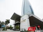 Đà Nẵng chưa phát hiện tham nhũng trong 6 tháng 2017