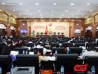 Nhiều vấn đề lớn cần giải quyết tại Kỳ họp thứ 4, HĐND TP Đà Nẵng khóa IX
