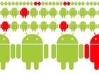 Hơn 14 triệu smartphone cũ dính phần mềm độc hại