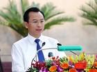 Bí thư Đà Nẵng: Không ai có khả năng chi phối lãnh đạo TP