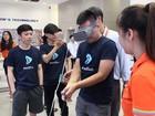 VNG Game Studios bật mí bản thử nghiệm Dead Target VR