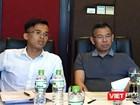 Quảng Nam: Sở KHĐT lại bị kiện ra TAND tỉnh