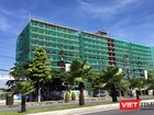Đà Nẵng: Liên danh DMC-579 bán nhà chung cư chưa đủ điều kiện