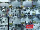 Đà Nẵng sẽ thông báo vi phạm ATGT qua tin nhắn SMS