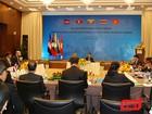 Các nước tiểu vùng sông Mê Kông nhóm họp về lao động tại Đà Nẵng