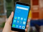 Smartphone Xiaomi dính lỗi nghiêm trọng