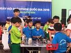 Đà Nẵng: Chi hơn 26,7 tỷ đồng nâng cấp thiết bị tin học cho ngành giáo dục