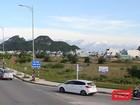 Đà Nẵng có thêm dự án tổ hợp khách sạn-dân cư nghìn tỷ