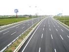 """Dự án mở rộng quốc lộ 1: Chủ đầu tư """"đội vốn"""" 1.866 tỷ đồng"""