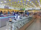 Thế Giới Di Động: Cứ 3 ngày lại mở mới thêm 5 siêu thị