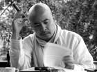 Tin tức 24h: Trung tá Campuchia bắn hai người Việt, ông chủ Trung Nguyên bị tước quyền, đã có kết quản phân tích bùn thải Formosa