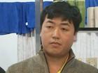 Vụ cướp ngân hàng táo tợn tại BIDV Huế: Đối tượng khai gì?